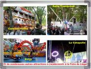 AUTRES ATTRACTIONS 2